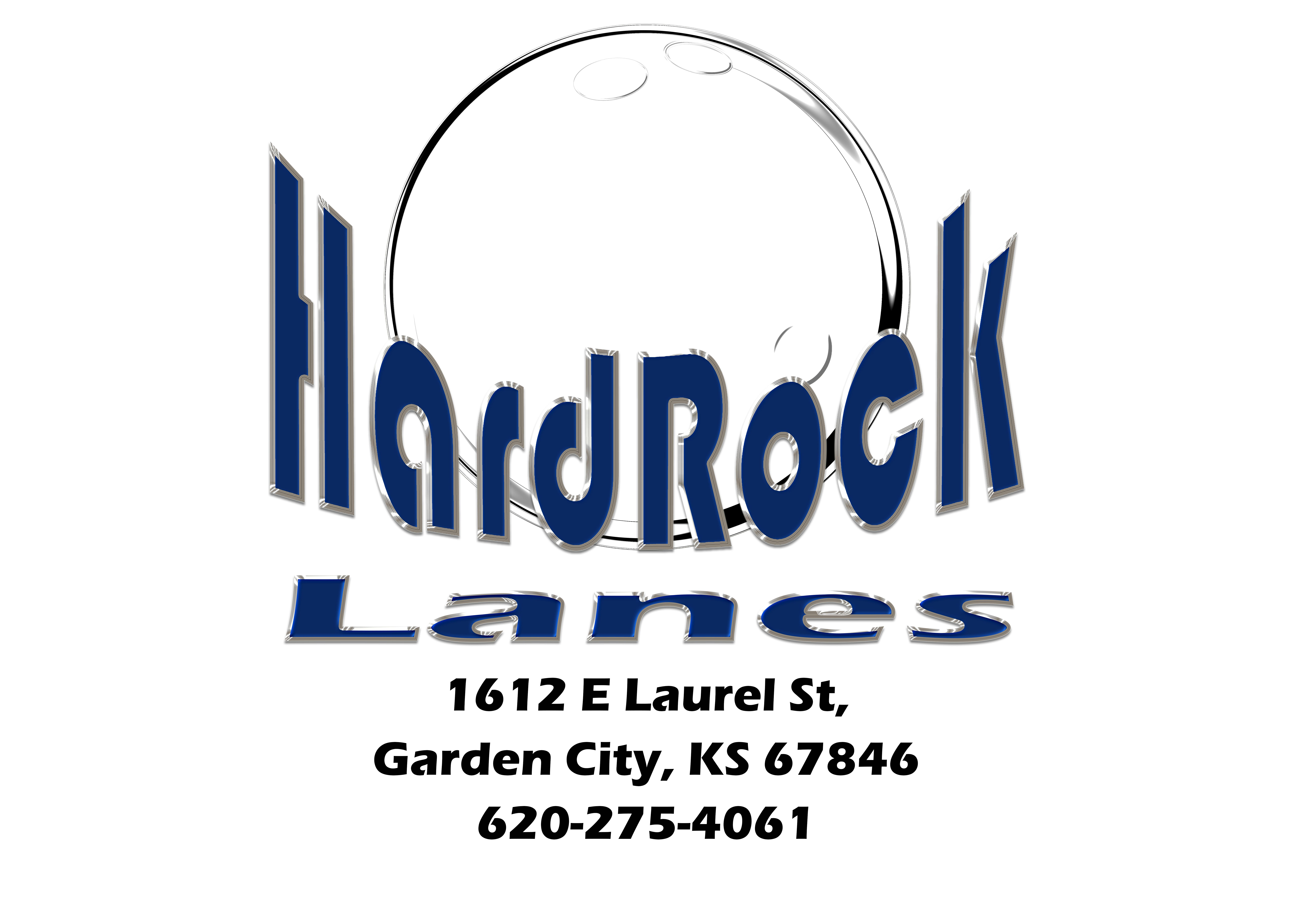 Hard Rock Lanes